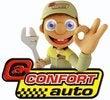 codigo descuento confort auto