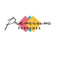codigo descuento perfumerias premium