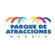 codigo promocional parque atracciones madrid