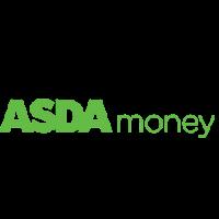 Asda Money Voucher Codes And Deals Evening Standard