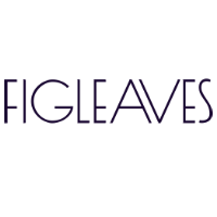 Expired Figleaves UK Coupons
