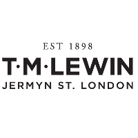T M Lewin Discount Code 10 Off April 2019 The Independent
