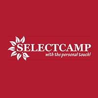 Selectcamp kod rabatowy