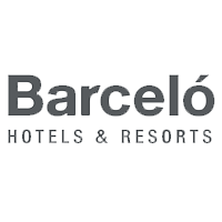 Código Descuento Barceló