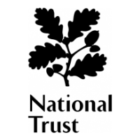 15% off • National Trust Promo Codes • Evening Standard