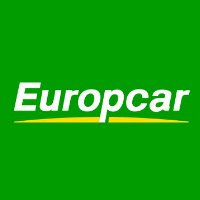 35 Off Europcar Promo Codes Evening Standard