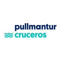 cupon pullmantur