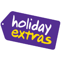 15 holiday extras discount codes evening standard