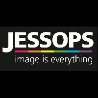 off jessops voucher codes evening standard