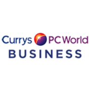 Currys Pc World Business Discount Code
