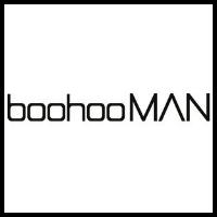 e7ce04cc35 Exclusive 30% off • boohooMAN Discount Codes • Evening Standard