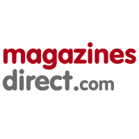 Magazines Direct Discount Code 80 February 2019 The Independent