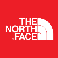 8576f5bf The North Face Discount Code   40%   July 2019   The Independent