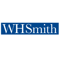 Whsmith discount code september 2018 the independent has the coupon worked whsmith fandeluxe Choice Image