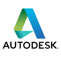 Autodesk Coupon