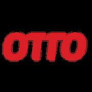 Otto Gutschein