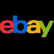 ebay gutschein
