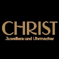 CHRIST Gutschein