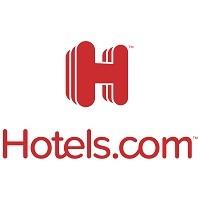 hotels com gutschein