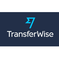 TransferWise Promo Codes | 8 Offers September 2019| The