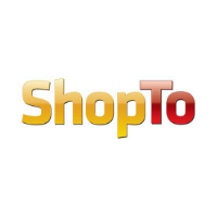 ShopTo Discount Codes 80% off  August 2019   The Independent