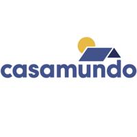 Casamundo.pl kod rabatowy