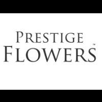 prestige flowers promo code