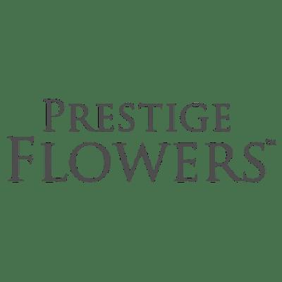 Prestige Flowers Discount Code 15% | September 2019 | The
