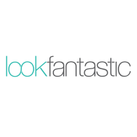 Промокод Lookfantastic