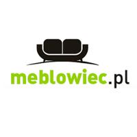 Meblowiec.pl kod rabatowy