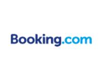 Cupom Booking.com