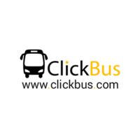 Logo Clickbus