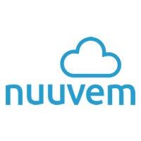Logo Nuuvem