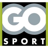 Go Sport kod rabatowy