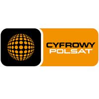 Cyfrowy Polsat Promocje