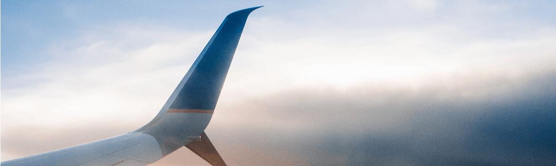 Lufthansa.com Promotion