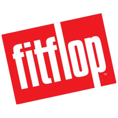 10245db22 Fitflop Discount Code