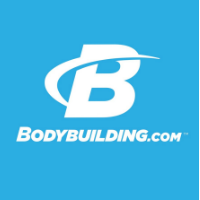 4 Vouchers from Bodybuilding.com
