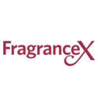 Cupones de descuento Fragrancex.com