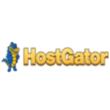 Descontos HostGator
