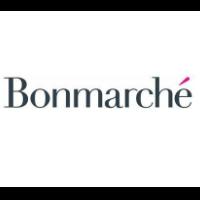 Bon Marche Discount Code | 70% | September 2019 | The IndependentSocial/FacebookSocial/Twitter