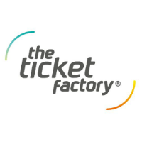 The Ticket Factory Promo Code 20% | August 2019 | The Independent