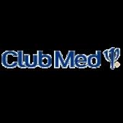 1914644e9a4 Club Med Discount Code