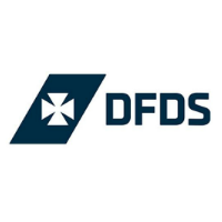 DFDS Discount Codes | 50% | September 2019 | The Independent