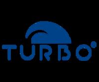 codigo promocion turbo