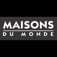 70 Off Maisons Du Monde Voucher Codes Evening Standard