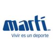 Ofertas Marti