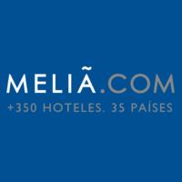 Cupon Melia