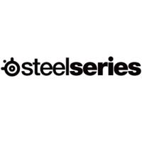 Steelseries.com Kody rabatowe
