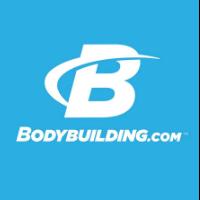20% off • Bodybuilding com Promo Codes • Evening Standard